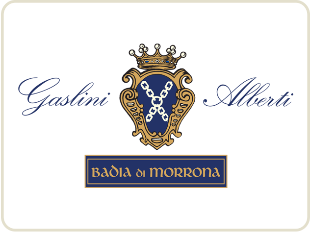 Badia Morrona