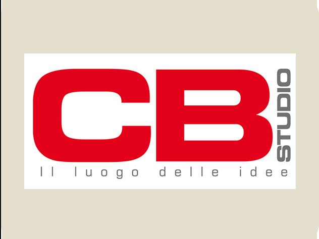 CB Studio