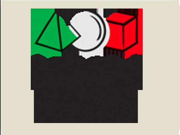 Gruppo Ferrini
