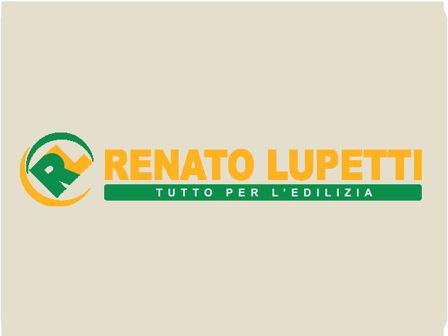 RENATO LUPETTI