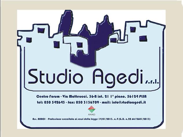 Studio Agedi