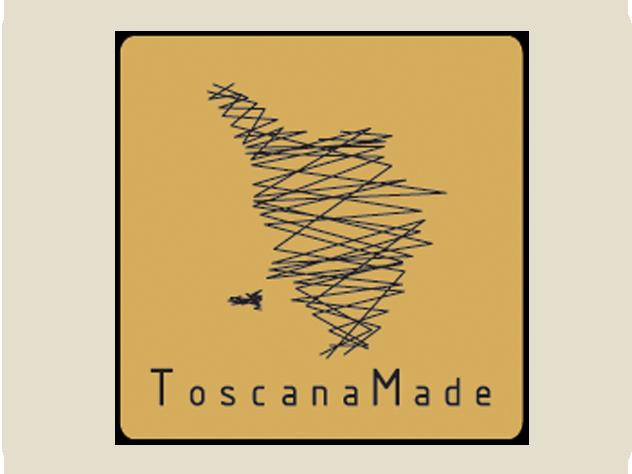 Toscana Made